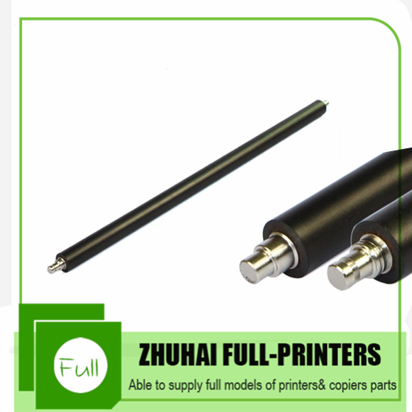 Primary Charging Roller For Ricoh 1035 1045 1035 1045 2035 2045 3035 3045 MP4500 PCR Cartridge,Spare Parts For Printer<br><br>Aliexpress