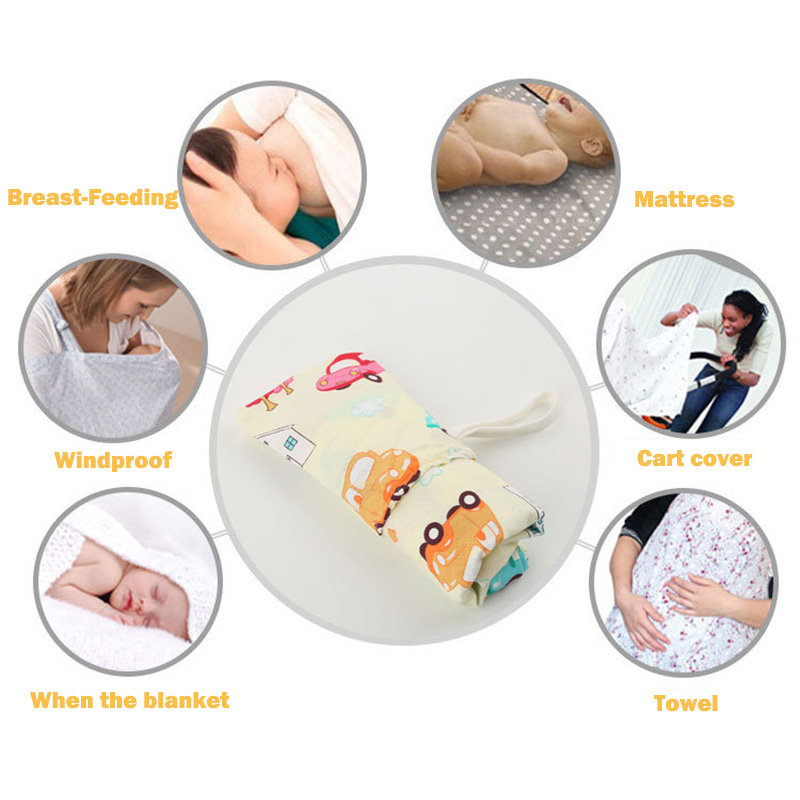 Breathable-Baby-Feeding-Nursing-Covers-Mum-Breastfeeding-Nursing-Poncho-Cover-Up-Cotton-Adjustable-Neckline-Cover (3)
