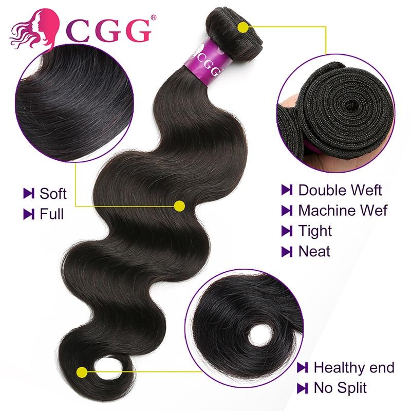 Peruvian Virgin Hair Body Wave 1 Bundle Rosa Hair Products Peruvian Human Hair 7A Unprocessed Peruvian Virgin Hair Body Wave<br><br>Aliexpress