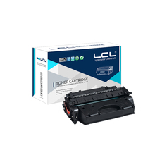 Buy LCL 120 2617B001 2617 B001 (1-Pack ) Black 5000 pages Laser Toner Cartridge Compatible Canon D1120/D1150/D1170/D1180 for $17.59 in AliExpress store