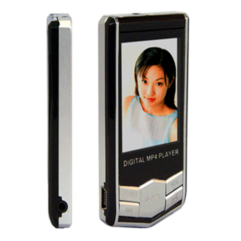 Portable-Metal-MP4-Music-Player-1.8-Inch-LCD-Screen-MP3-MP4-Media-Player-Walkman-with-Speaker-FM-Radio-Video-Games-Movie