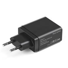 SCELTECH Wall Charger 15W 5V 3A Type-c Travel Charger Turbo Mobilephone Charger for LG G5/Google 6p/Nokia N1