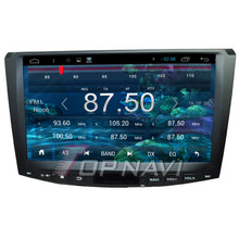 10.1'' Android 4.2 Car Radio for Magaton 2009 2010 2011 2012 2013 2014 2015 With16GB Nand Flash Memory Wifi BT Map