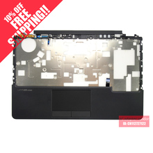 FOR DELL Latitude E7240 brand new Palmrest C shell DP/N:0V2VR6(China)