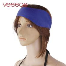 Women Men Bathing Swimming Ear Band Headband Protector Sport Adult Kids Water Swim Head Band Neoprene Wetsuit(China)