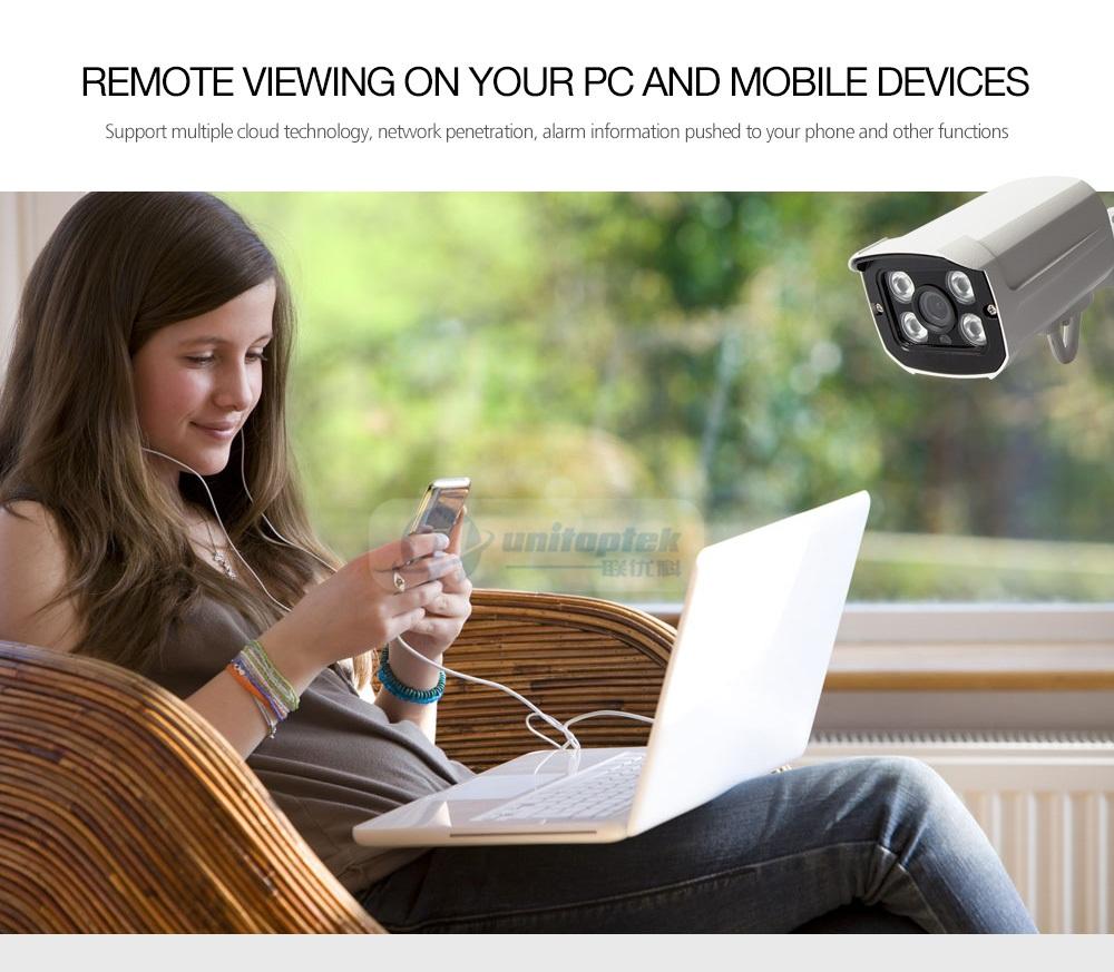 06 ip camera system