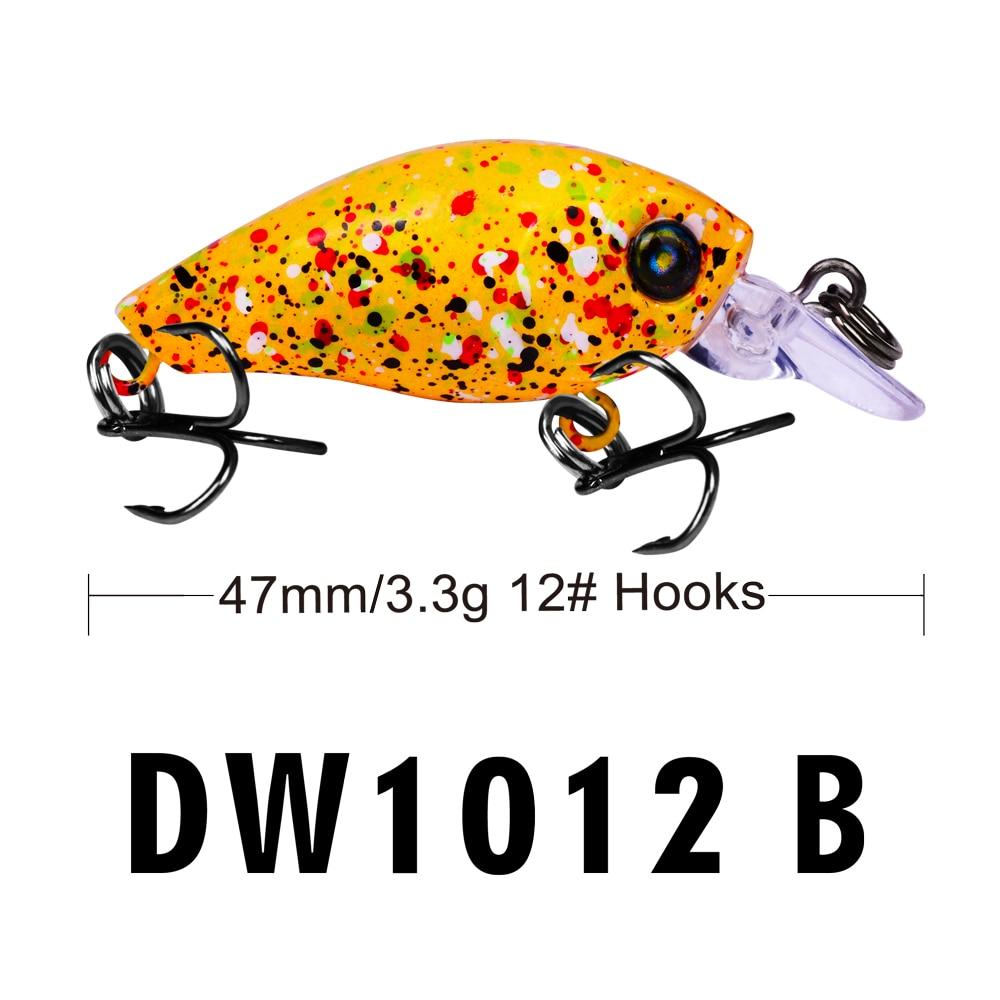 DW1012-SKU-()B