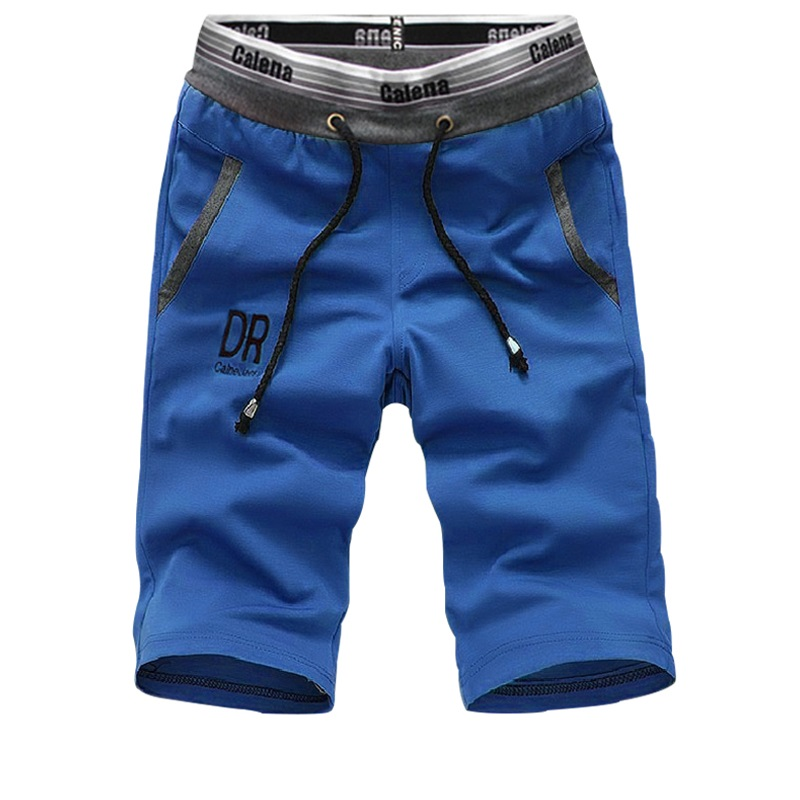 2016-Summer-Men-Bermuda-breathless-shorts-Compression-Bodybuilding-Sweat-Casual-Jogger-Cargo-Beach-Mesh-Furniture-Shorts (1)
