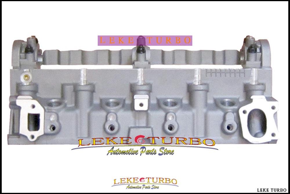 908 067 XUD9A XUD9L D9B Cylinder Head 02.00.J3 067 For Citroen (4)