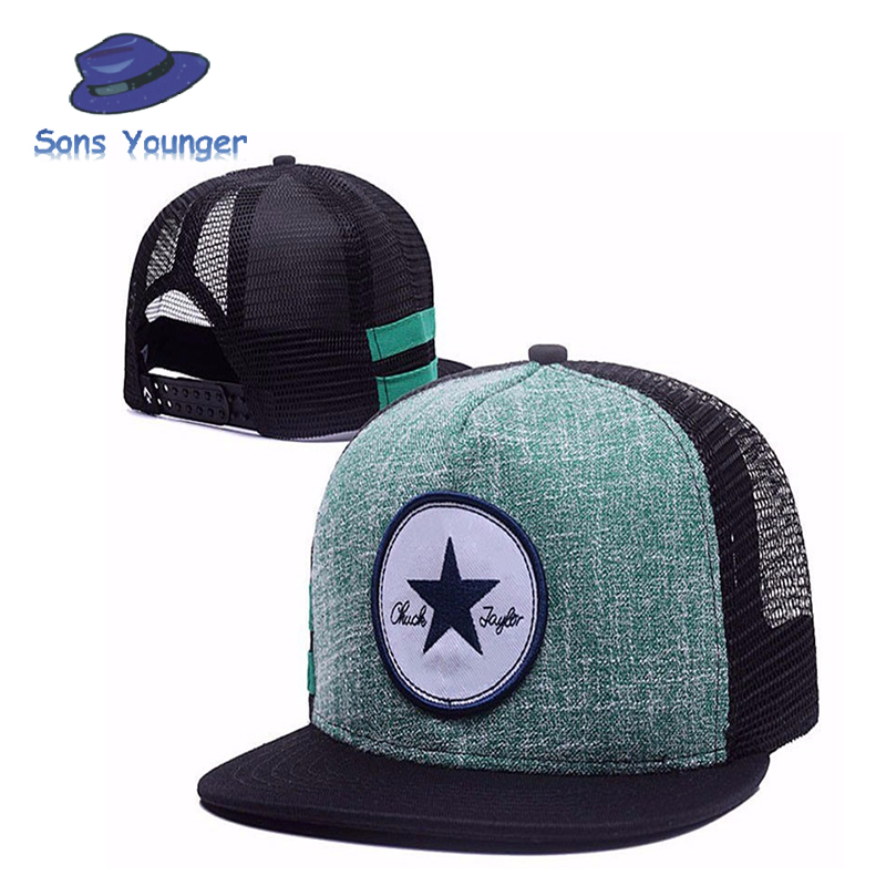 Surfing BiBong Snapback Caps  Harajuku Hip Hop Mesh Cap Skateboard Basketball Baseball Gorras Planas Hats For Men<br><br>Aliexpress