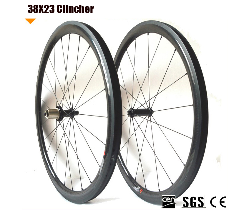 SR38C-700c-bicycles-carbon-wheels-clincher-carbon