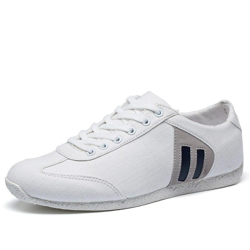 Men shoes fashion casual shoes designer brand men flats zapatos hombre zapatillas deportivas casual mens gym basket tenis shoes<br><br>Aliexpress