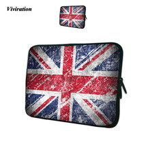 Women's Laptop Accessories 13 15 10.1 17 14 12 10 7 Inch Fashion Inner Sleeve Laptop Pouch Bags For HP Lenovo Yoga Chuwi Mini PC
