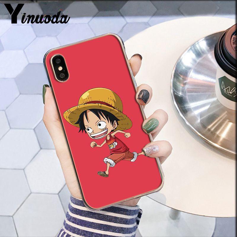 Cute One Piece Luffy
