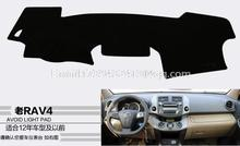 for toyota rav4 xa30 2005 2006 2007 2008 2009 2010 2011 2012 dashmats car-styling accessories dashboard cover(China)