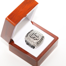 2012 SAN FRANCISCO GIANTS WORLD SERIES CHAMPIONSHIP RING US SIZE 11