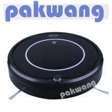 PAKWANG X550 Vacuum Cleaner Electric Home Cleaning Mop Vacuum Cleaner for Home Floor Sweeper, Robot Vacuum Cleaner