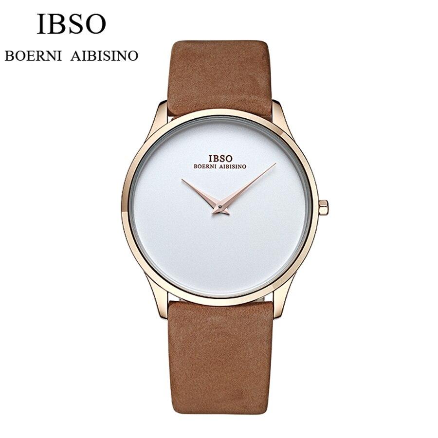 New watches women fashion luxury watch Fashion brand Wrist watches casual quartz watch women men montre femme bayan kol saati<br>