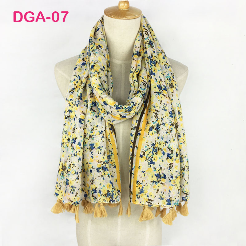 DGA-07
