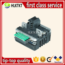 Original Printhead Print Head Printer Head for STAR NX600 AR5400 AR2470 AR5400+ AR5400TX AR5400ll NX-600 AR-5400 AR-2470
