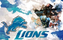Detroit Lions Fans Only World Cup Soccer Team $ number feet X $ number Flags Banners Detroit Lions 023(China)