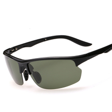 Buy 2018 New TR90 Polarized Fishing Glasses Riding Camping Sport Sunglasses for $5.66 in AliExpress store