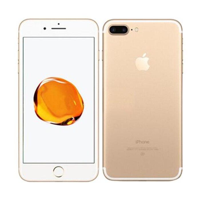 iphone 7p 7