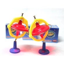 Spinning Top Magic Gyroscope Classic Beyblade Kids Toys for Sale With Music Led Light 1PCS for Sale