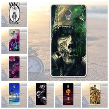 Buy Lenovo P2 Soft TPU Cell Phone Cases Lenovo Vibe P2 C72 P2c72 P2A40 P2A42 Covers Coque Lenovo Vibe P2 Case Fundas for $1.56 in AliExpress store