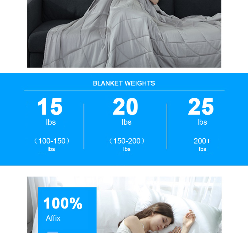 Gravity-blanket_07