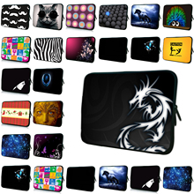 "7"" Tablet Netbook Inner Shell Case Bags Laptop Bag 17 14.4 14 13.3 12"" Chromebook Notebook Bags Macbook Chuwi LapBook 15.6"