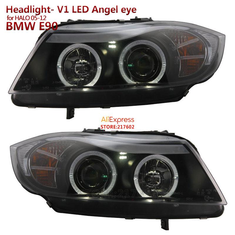 E90(05-10)LEDdadeng1