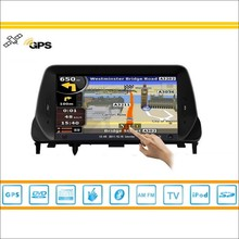 Car Android Multimedia For Opel Mokka 2012 2013 Radio CD DVD Player GPS Navi Map Navigation Audio Video Stereo S160 System