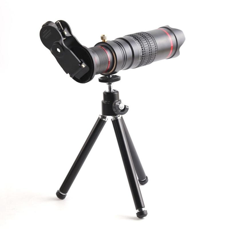 22x mobile phone lens 6