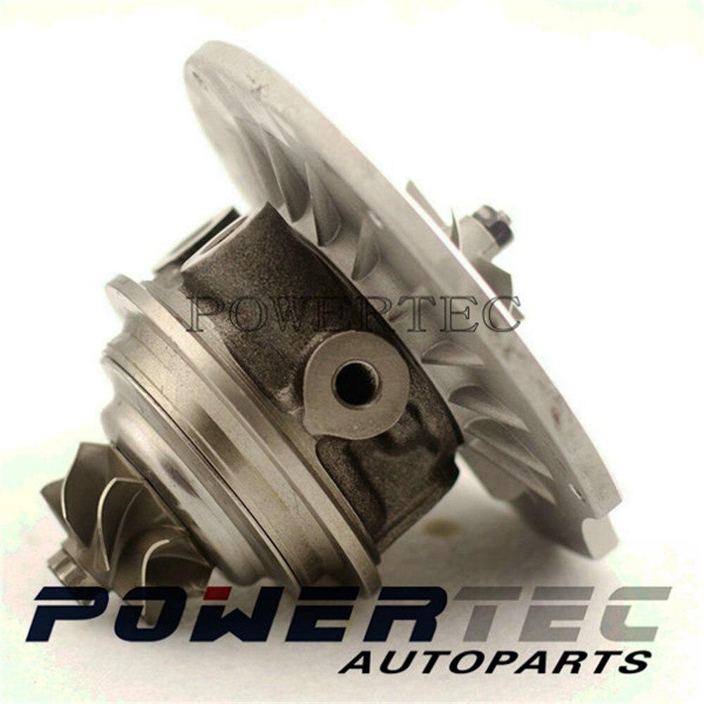 RHF5-VICF RHF5-VIDS RHF5-VIDF VA430070 VA430064 turbo cartridge 8971371093 8971371095 8971371096 8973125140 for Jackaroo 4JX1T<br><br>Aliexpress