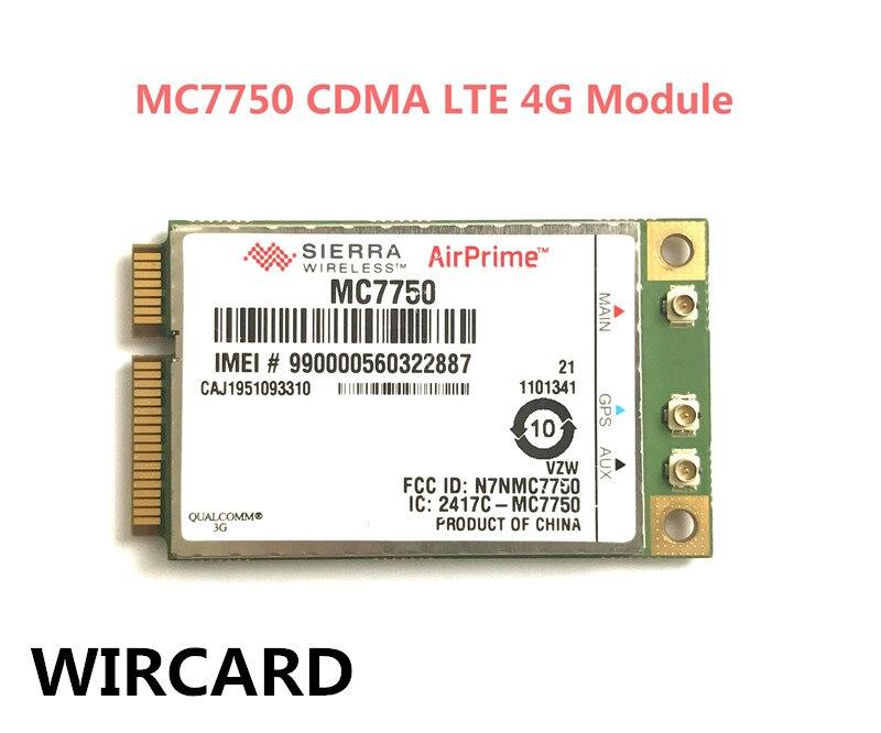 MC7750 1