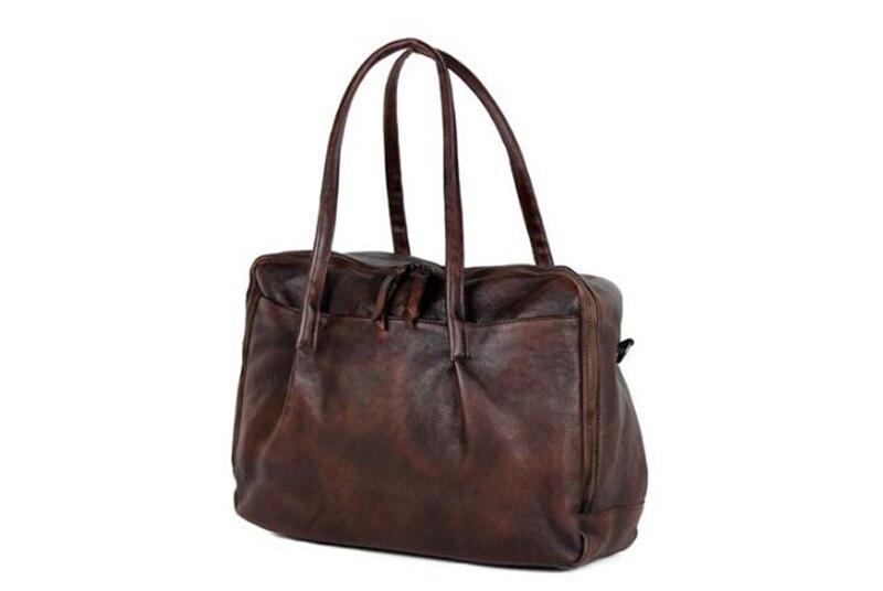 handbag-868 (11)
