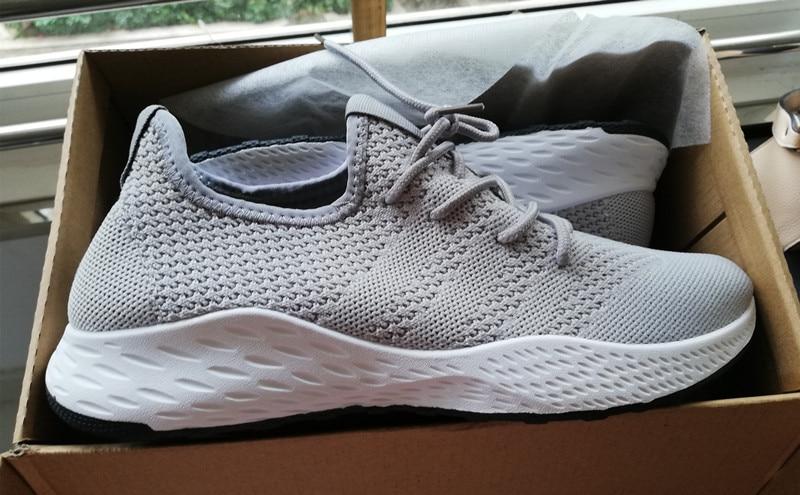 man shoes 4