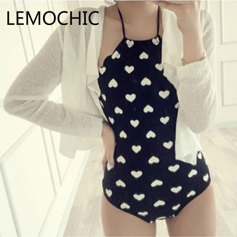 LEMOCHIC High quality Swimsuit Women Sexy Bikini Suits Swimwear Women Backless Bathing Suit Plus Size Swimsuit Swimming Suit<br>