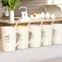 2016 fashion harry potter mug changing cup mischief managed platform and magic coffee cup sensitive ceramic tea mug cup