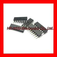 Buy Free 20pcs/lot Dual Operational Amplifier NJM4558L 4558L 4558L SIP8 new original for $4.00 in AliExpress store