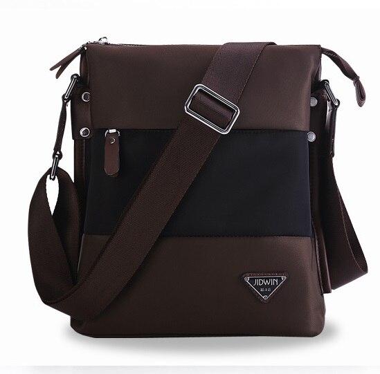 Mens bags c shoulder bag Nylon oxford man casual crossbody bag 8005<br><br>Aliexpress