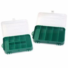 Free Shipping Pro'skit 103-132C Utility Component Storage Box (O.D.:165x95x45mm) Tool Box Plastic Tool Case Toolkit Hand Tools(China)