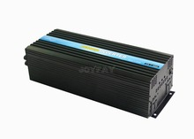 5000W Pure Sine Wave DC 48V to AC 110V Power Inverter