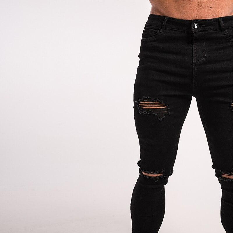 -men-skinny-jeans-black-ripped-repaired-zm04-5