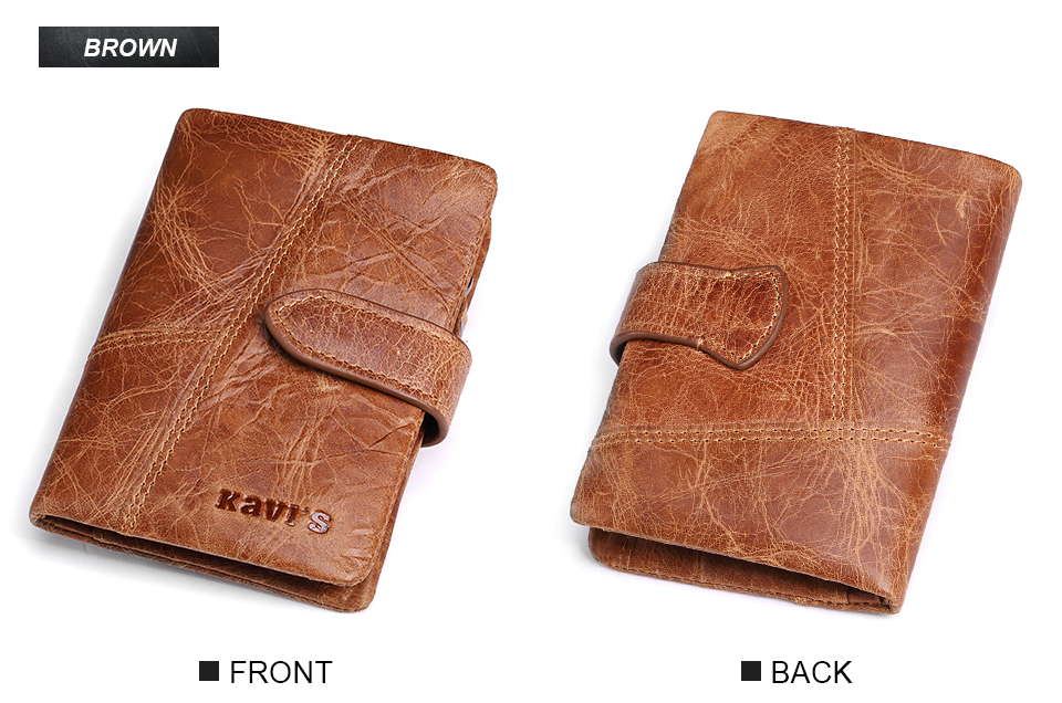 men-wallet-KA1M-red_18