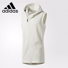 ADIDAS Original New Arrival Mens Harden Basketball Jerseys Mesh Breathable Quick Dry Lightweight Comfortable For Men#BP7176(China)