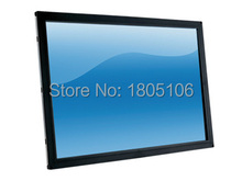 20 inch 2 points IR touch screen / IR touch panel for touch table, kiosk etc(China)