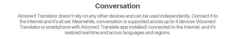 Pocket Translator (4)