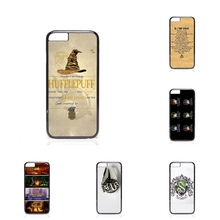 harry potter house slytherin Case Capa Cover For Motorola Moto X Play X2 G G2 G3 G4 Plus E 2nd 3rd gen Razr D1 D3 Z Force